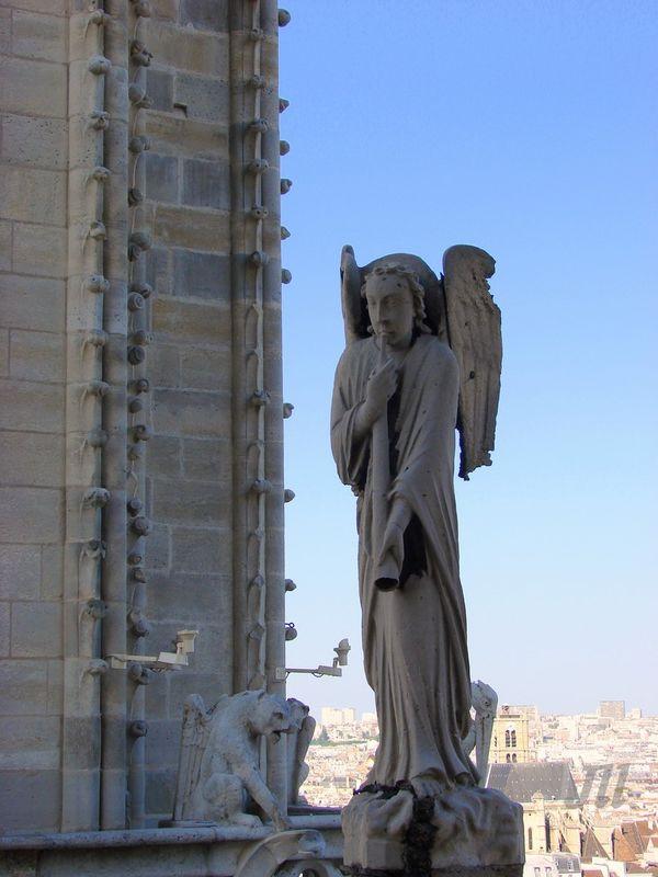 PARIS balades paradis 1_1_1127