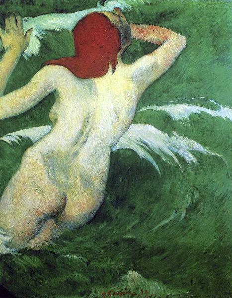 PEINTURE FRANCAISE: un mouvement, un peintre, une oeuvre - Page 2 1_1_1250