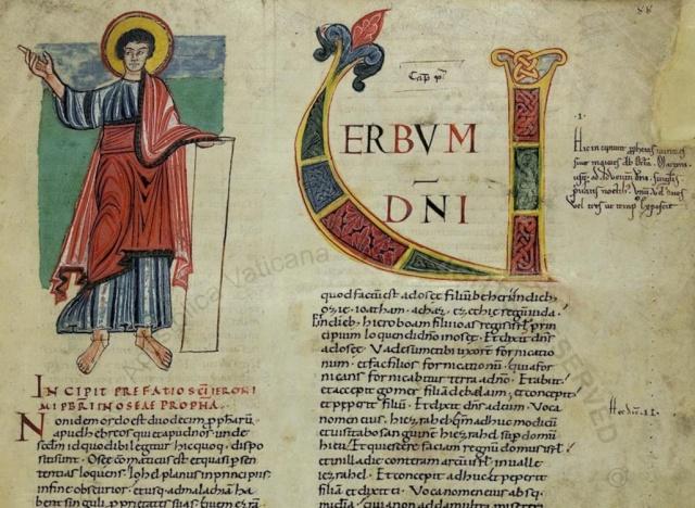 LETTRES ET MANUSCRITS - Page 2 1_1_1399