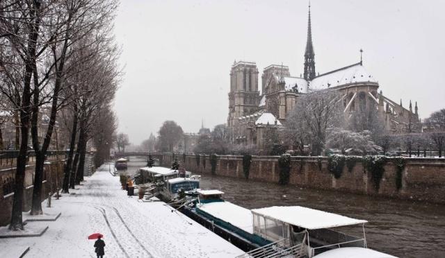 PARIS balades paradis 1_1_1453