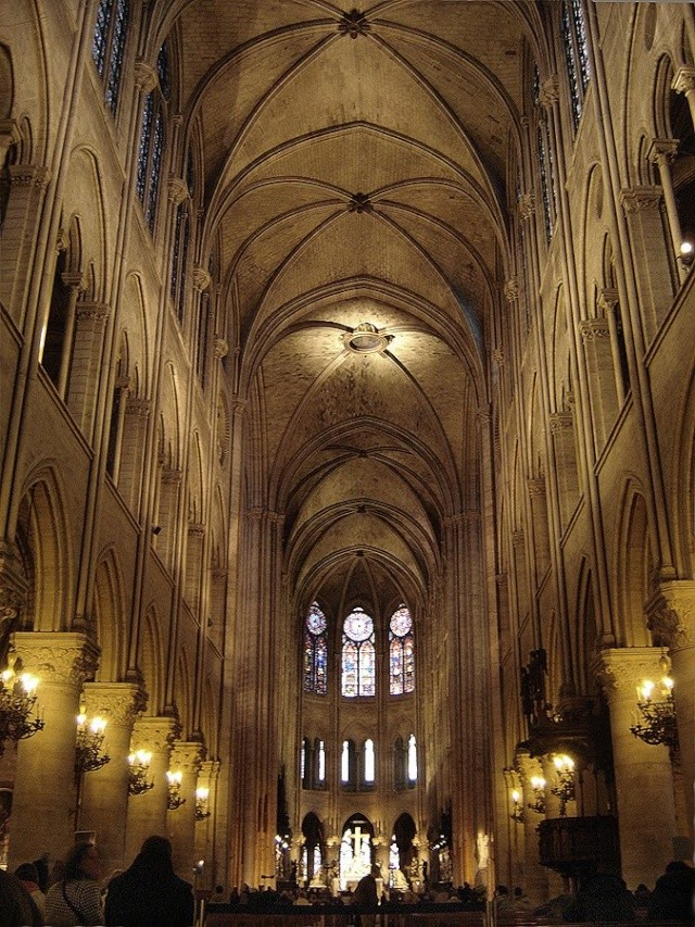 PARIS balades paradis 1_1_1456