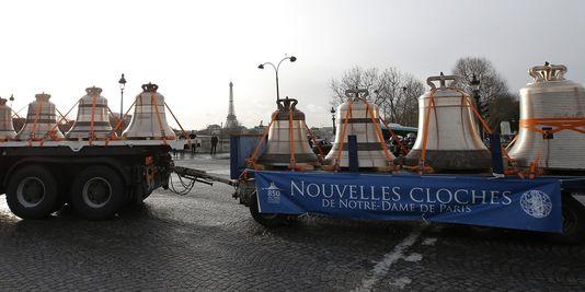 PARIS balades paradis 1_1_1575