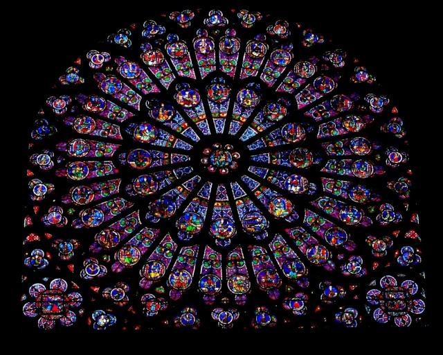 PARIS balades paradis 1_1_1577