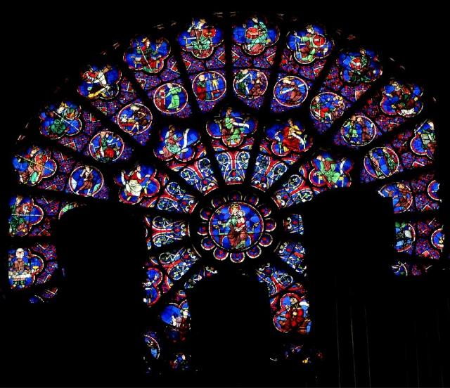 PARIS balades paradis 1_1_1578
