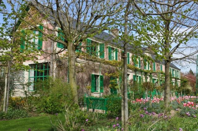 ART DU JARDIN jardins d'exception - fleurs d'exception 1_1_1643