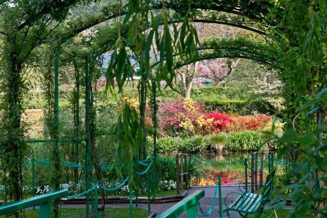 ART DU JARDIN jardins d'exception - fleurs d'exception 1_1_1644