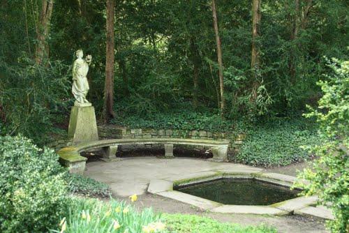 ART DU JARDIN jardins d'exception - fleurs d'exception 1_1_1771