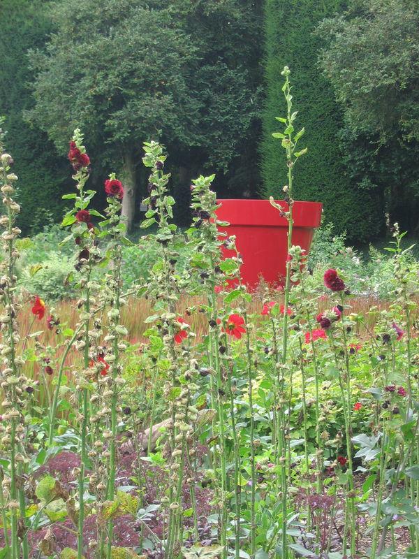 ART DU JARDIN jardins d'exception - fleurs d'exception 1_1_1871