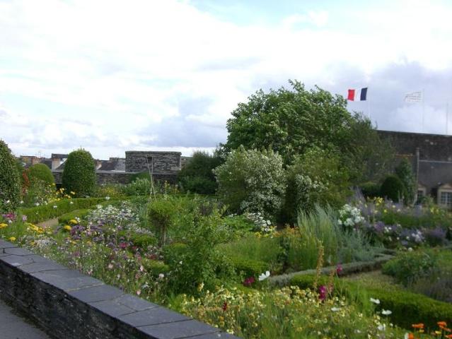 ART DU JARDIN jardins d'exception - fleurs d'exception 1_1_1_96