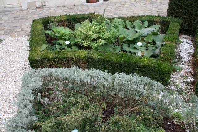 ART DU JARDIN jardins d'exception - fleurs d'exception 1_1_1_98