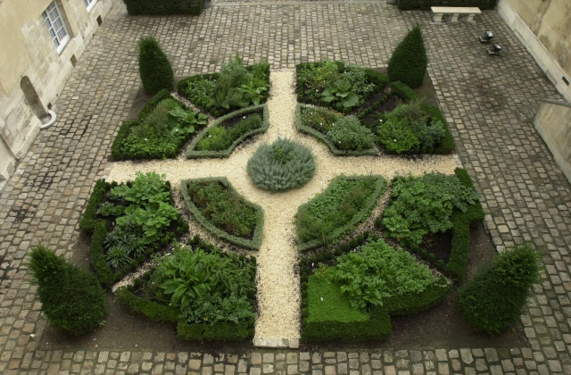 ART DU JARDIN jardins d'exception - fleurs d'exception 1_1_1_99