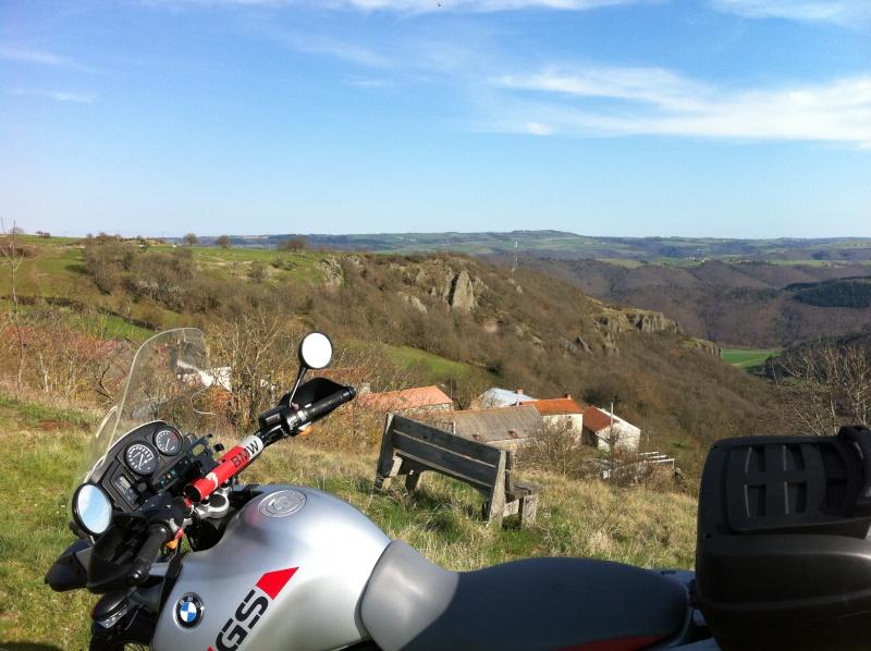 Vos plus belles photos de motos - Page 4 Le_bru10