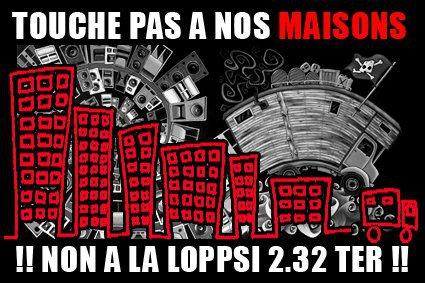 Matos Mobilisation Touche13