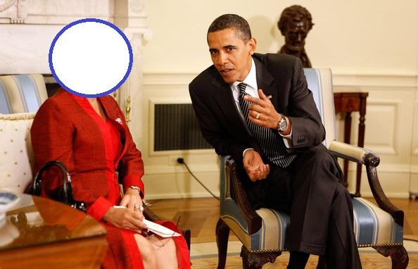 Jeu de la photo - Page 2 Obamam10