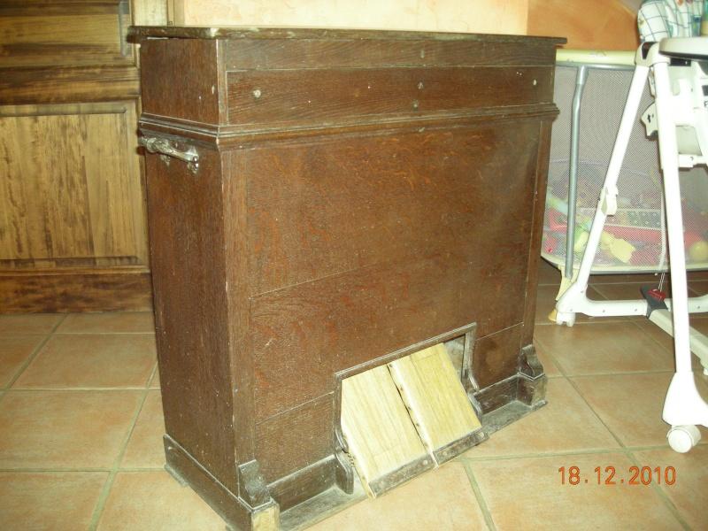 """""""L'orgue à 100 francs"""" Alexandre Dscn0617"""
