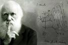 Forum des sciences de la vie et de la Terre Darwin10