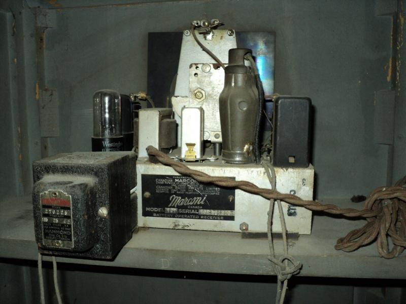 Marconi model 107 Dsc00017