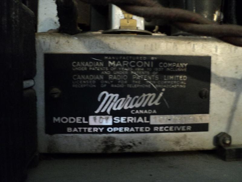 Marconi model 107 Dsc00018