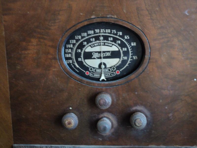 Marconi model 107 Dsc00020