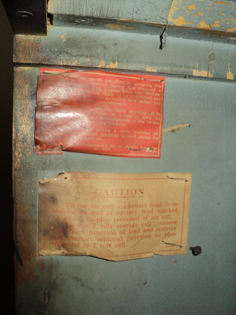 Marconi model 107 Dsc00023