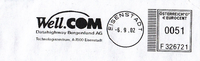 Schwarze Freistempel F_32_611