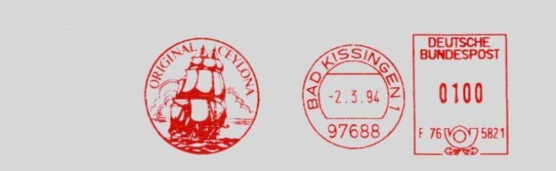 Historische Schiffe F_76_510