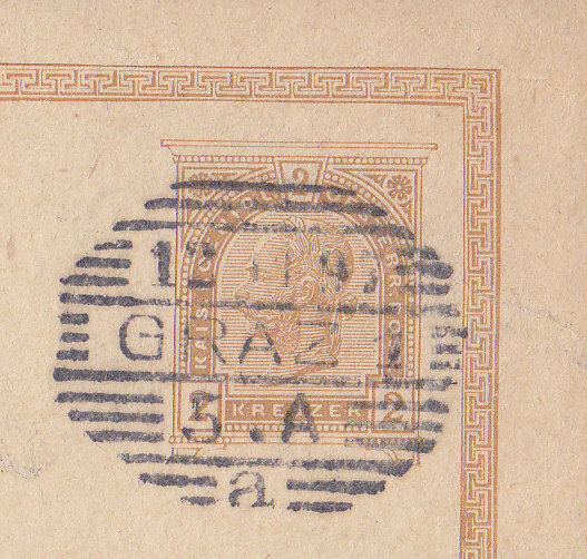 Stempel aus Graz Img15
