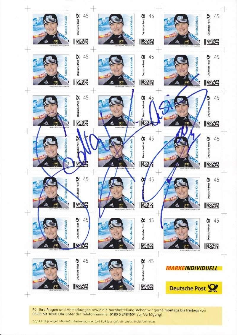 Verlosung: Signierte Briefmarken zu gewinnen Img22
