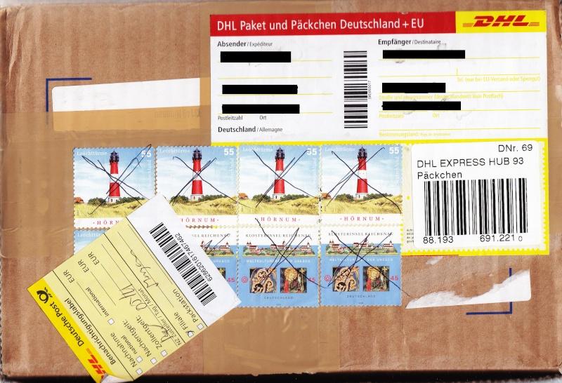 Postbelege - verhunzt und zerstört - Seite 2 Img23