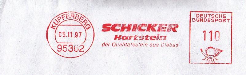 Stiefkind Freistempel Img_0011