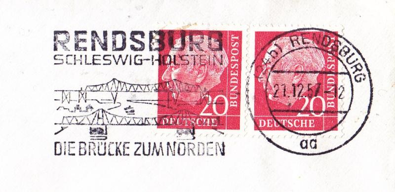 Brücken auf Briefmarken Img_0033