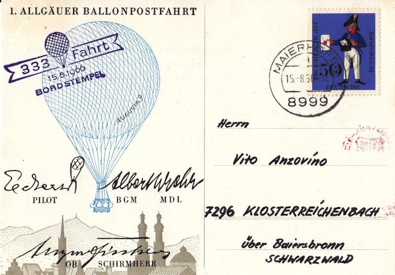 1. Allgäuer Ballonpostfahrt 15.08.1966 Img_0038