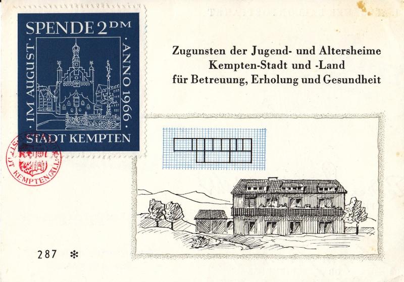 1. Allgäuer Ballonpostfahrt 15.08.1966 Img_0039