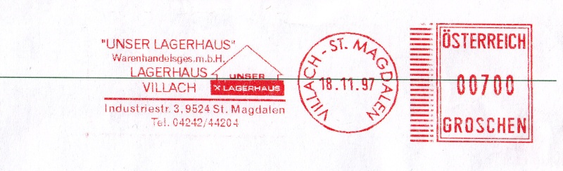 T1000 Freistempel aus Österreich Img_0040