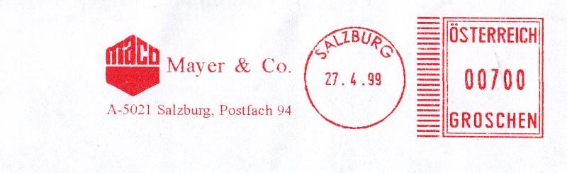 T1000 Freistempel aus Österreich Img_0041