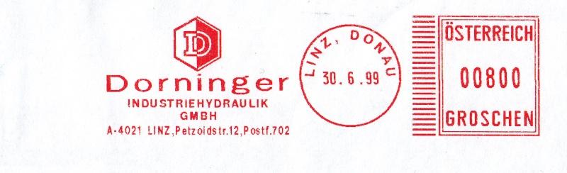 T1000 Freistempel aus Österreich Img_0042