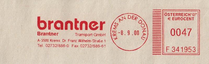 T1000 Freistempel aus Österreich Img_0043