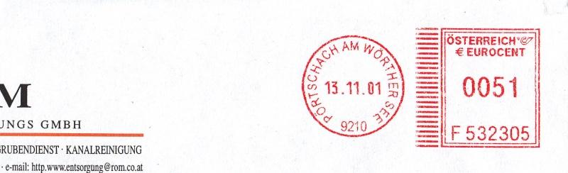 T1000 Freistempel aus Österreich Img_0044