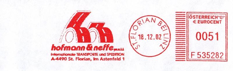 T1000 Freistempel aus Österreich Img_0046