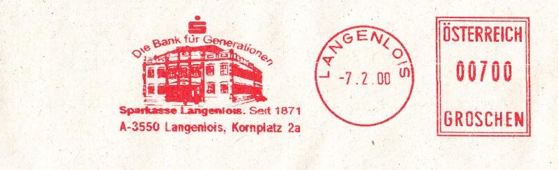 T1000 Freistempel aus Österreich Img_0047