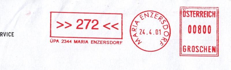 T1000 Freistempel aus Österreich Img_0048
