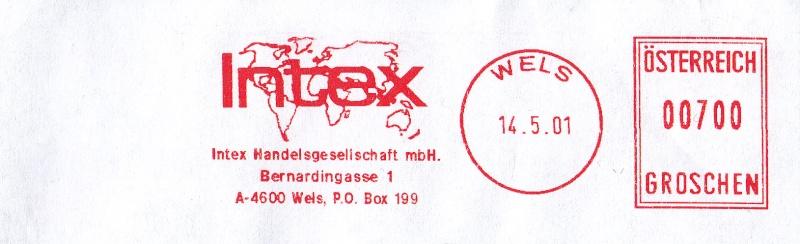 T1000 Freistempel aus Österreich Img_0049