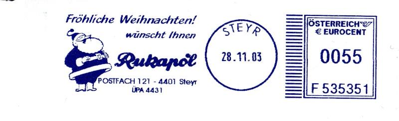 T1000 Freistempel aus Österreich Img_0053
