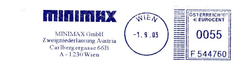 T1000 Freistempel aus Österreich Img_0054