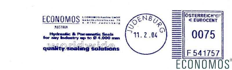 T1000 Freistempel aus Österreich Img_0055
