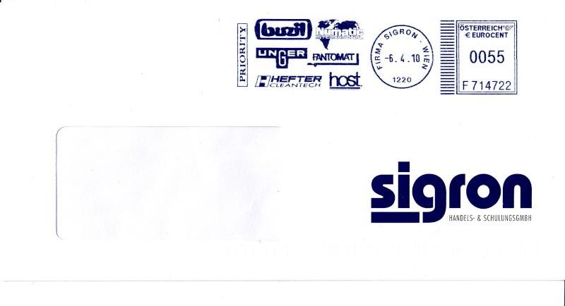 Firmenname im Ortsstempel Img_0063