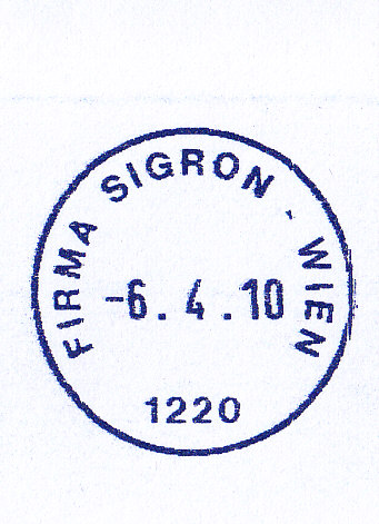 Firmenname im Ortsstempel Img_0064