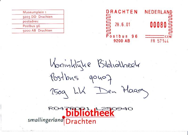 Bibliotheken Img_0067