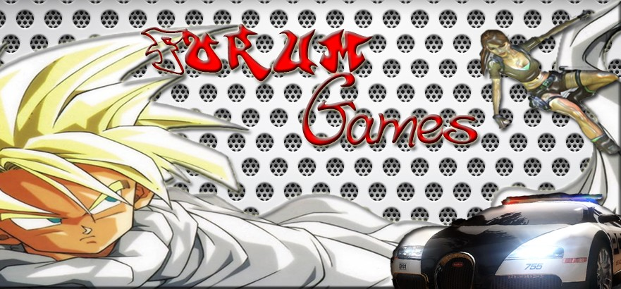 Se7en Games