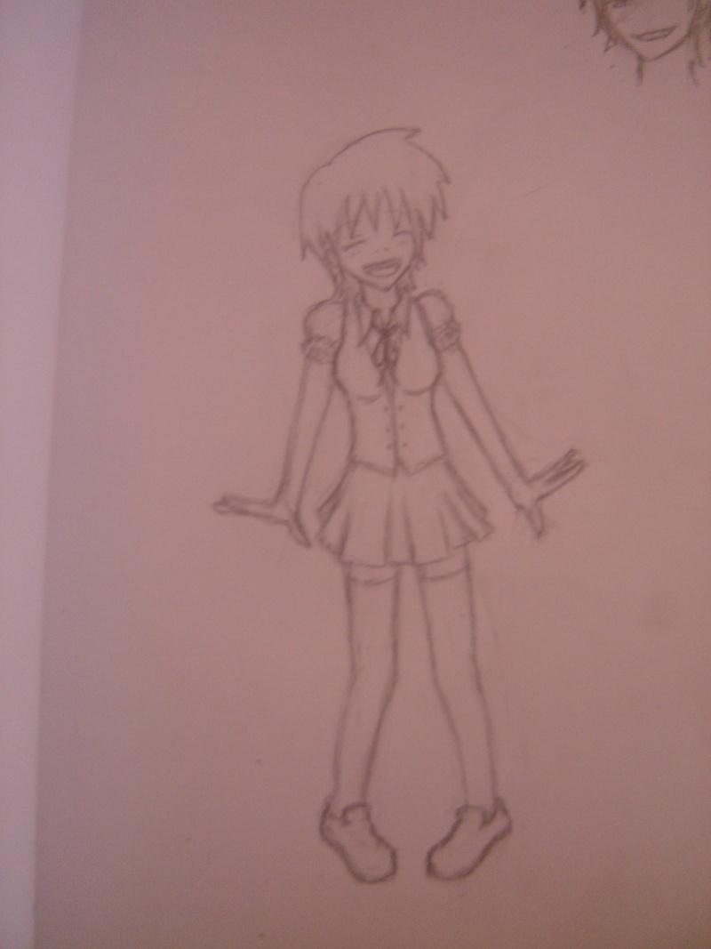 *Mes dessins et autre* :D Dsc02111